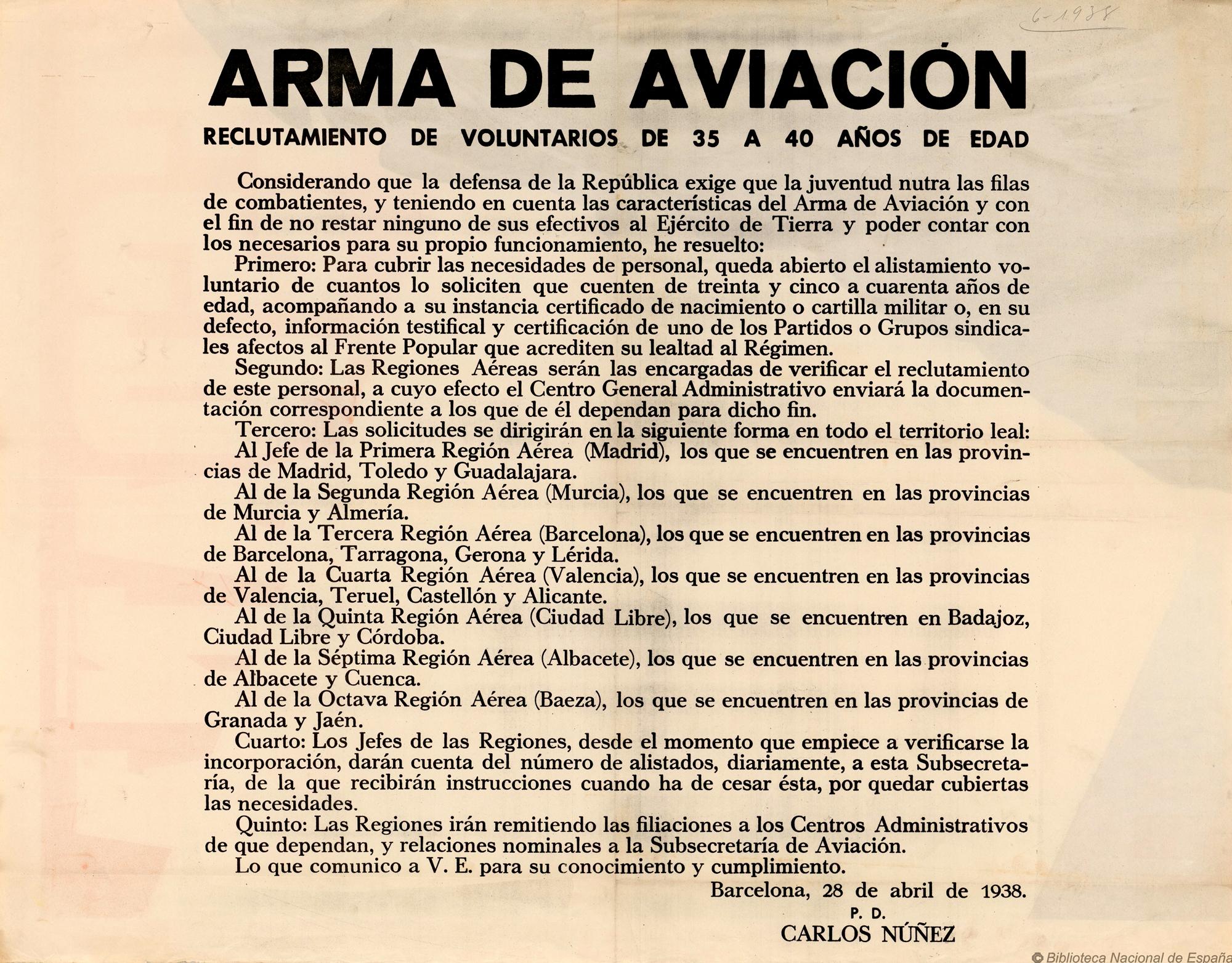 1938-recrit2(bne)