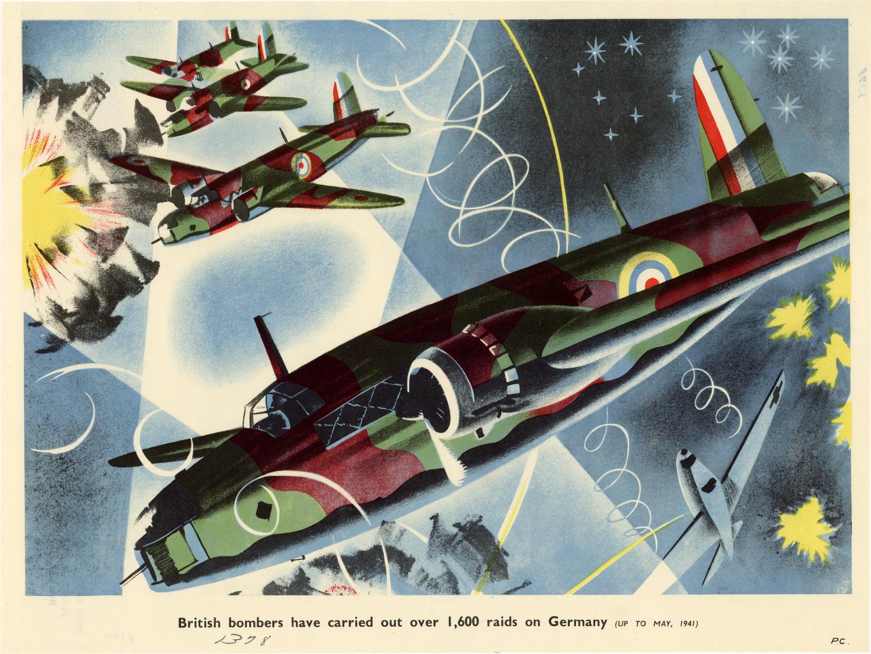 1941-britishbombing