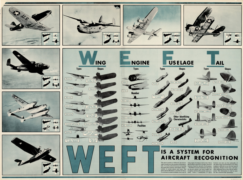 1942-weft
