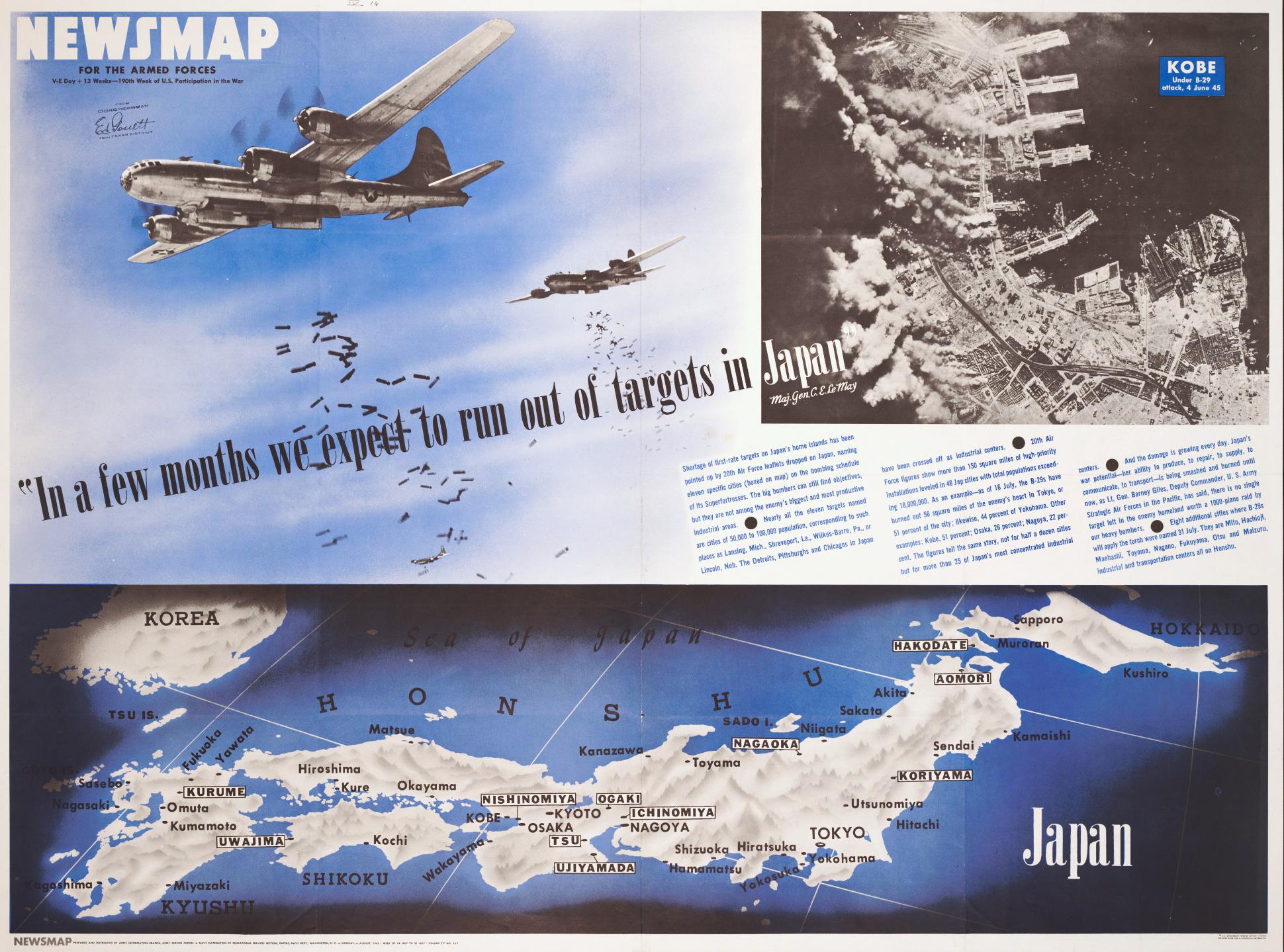1945japanbombing