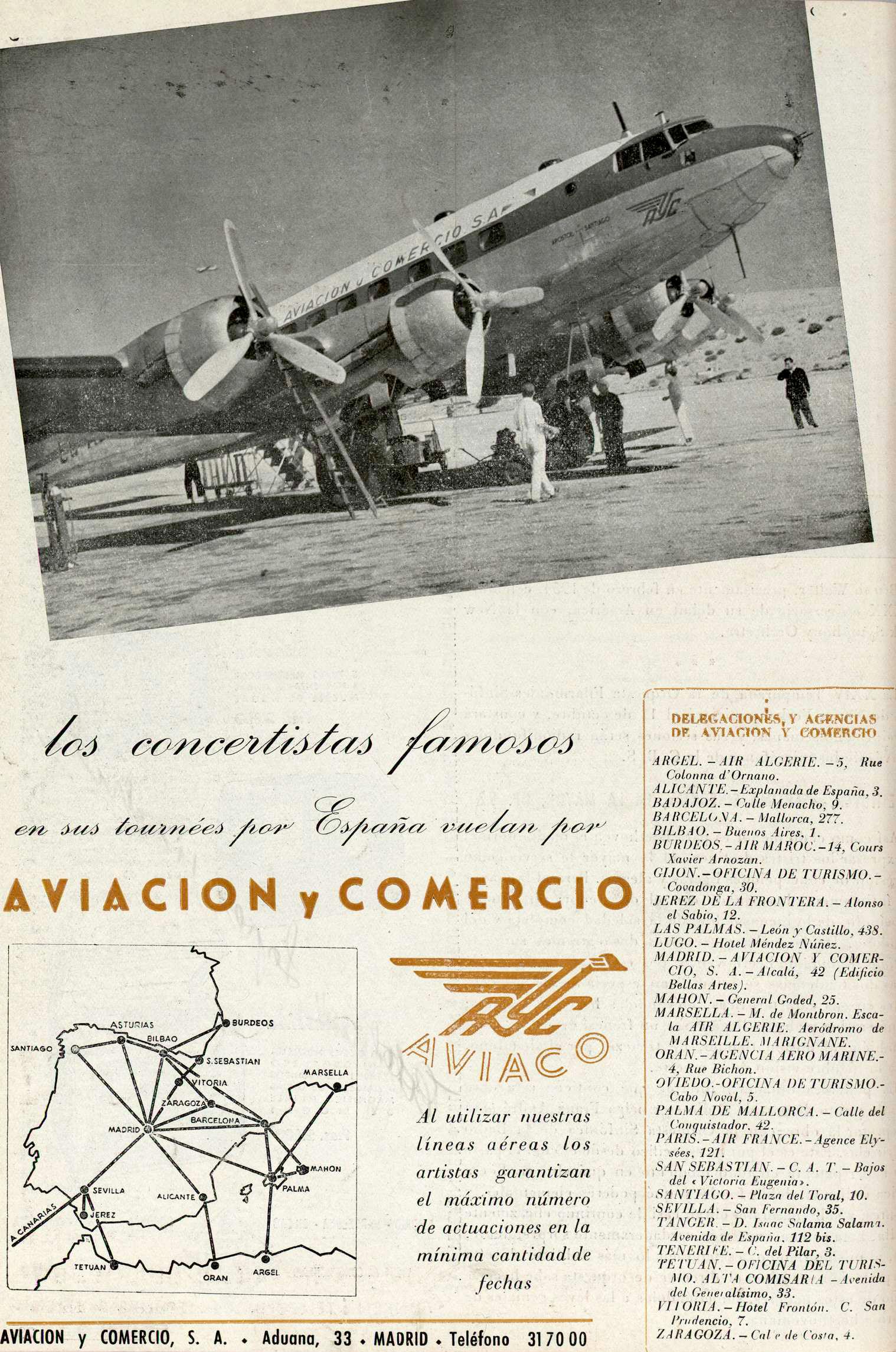 1953-10-1-ritmo-revista-musical-ilustrada