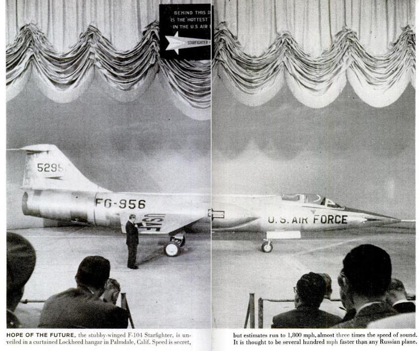 1956-may-14-life