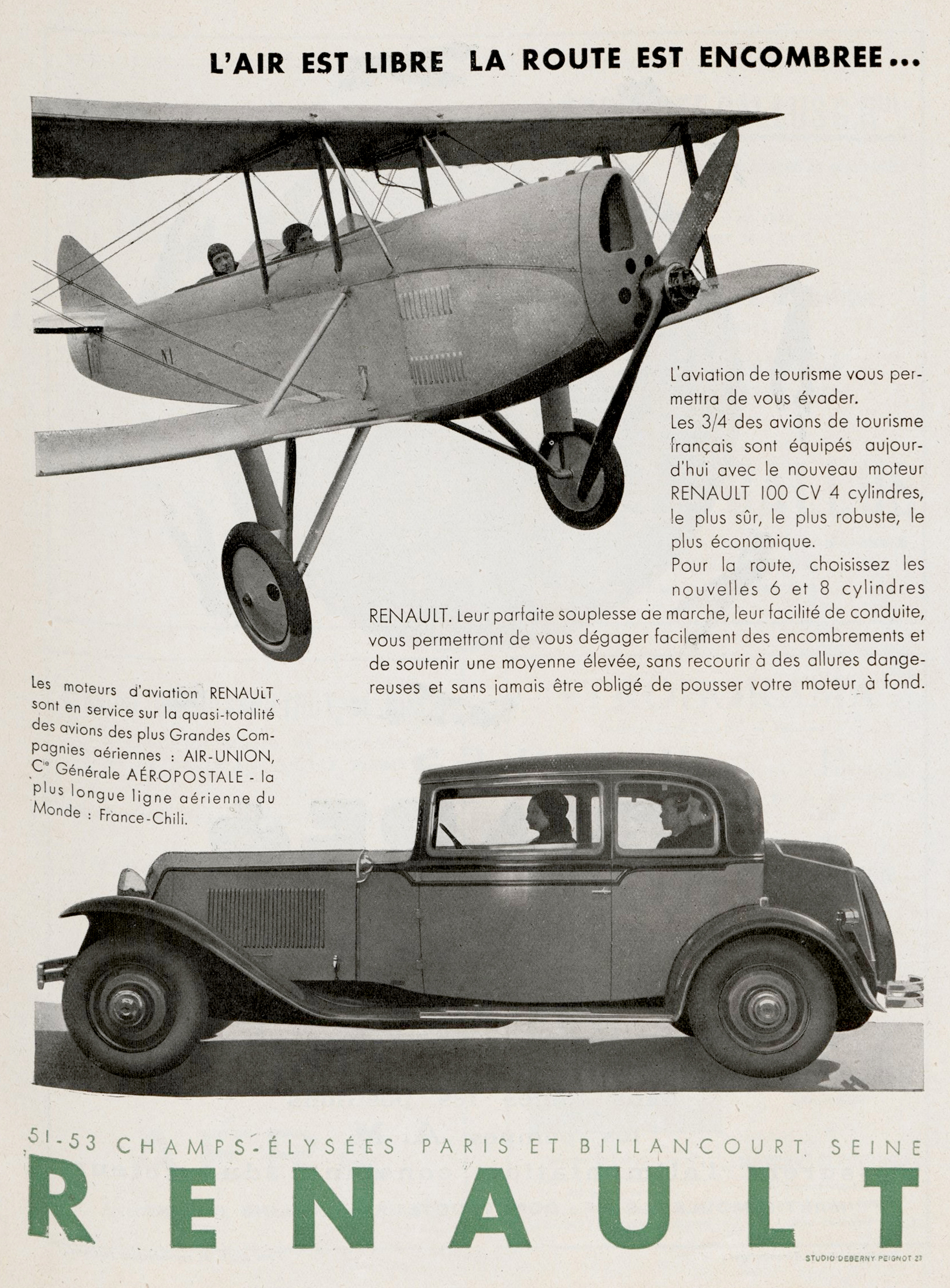 1931abrillaeronautique4