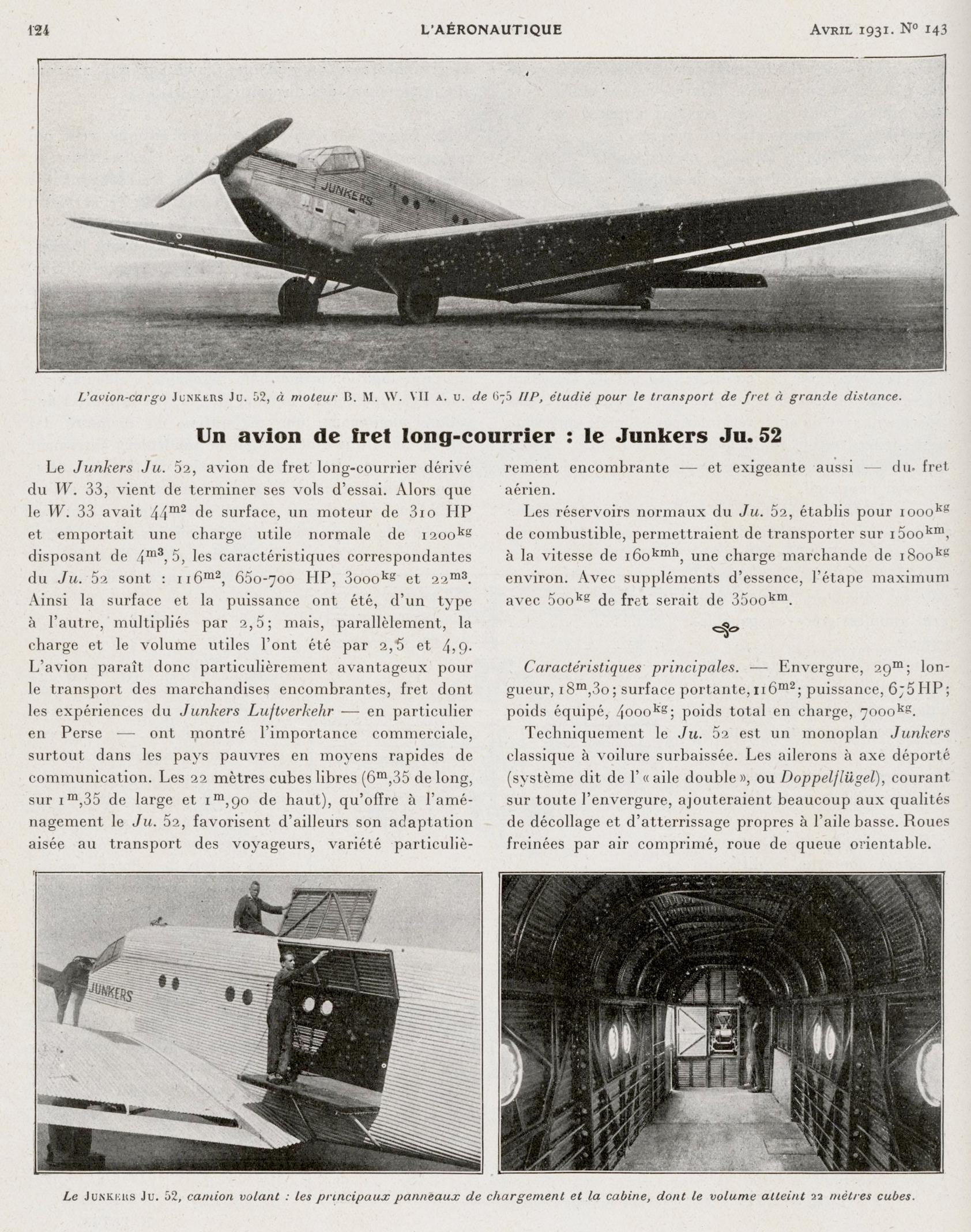 1931abrillaeronautique5
