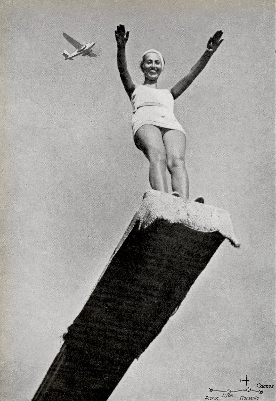 1936-ete-airfrance2
