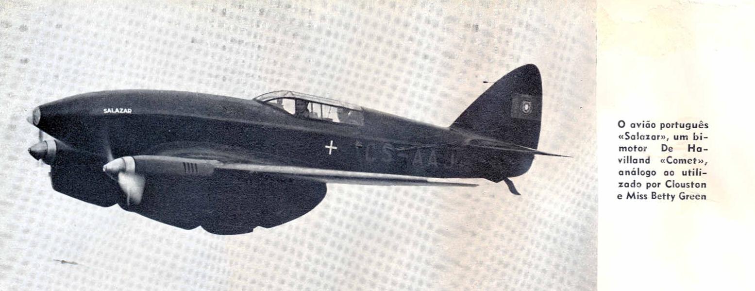 1937-dec-rda2