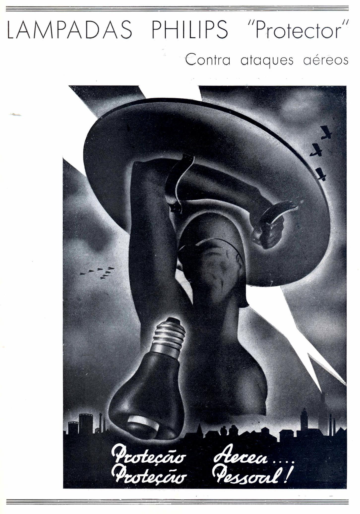 1937-nov-rda2
