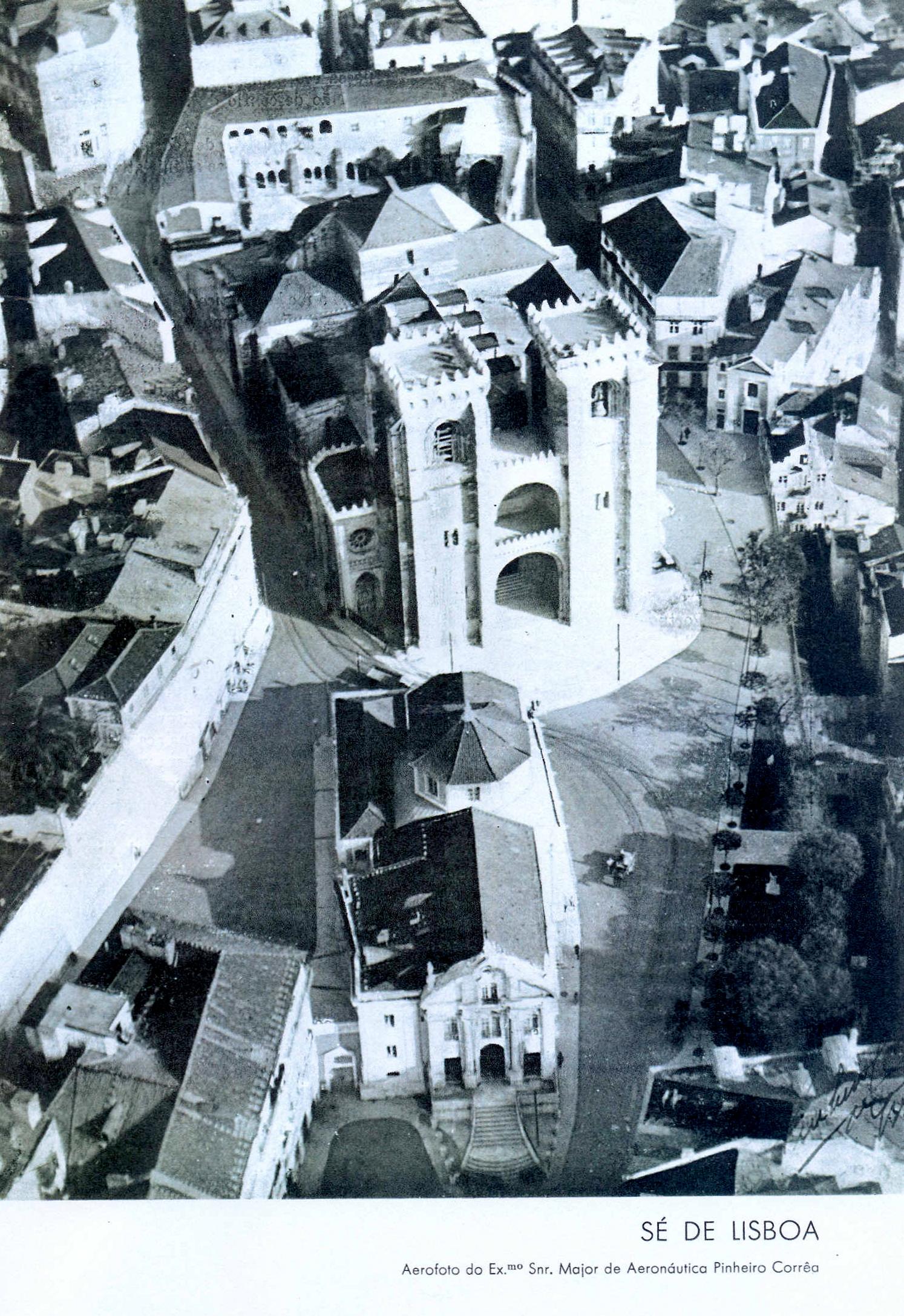 1937-oct-rda2