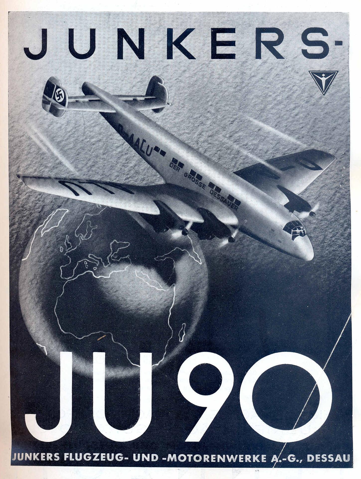 1938-ene-rda