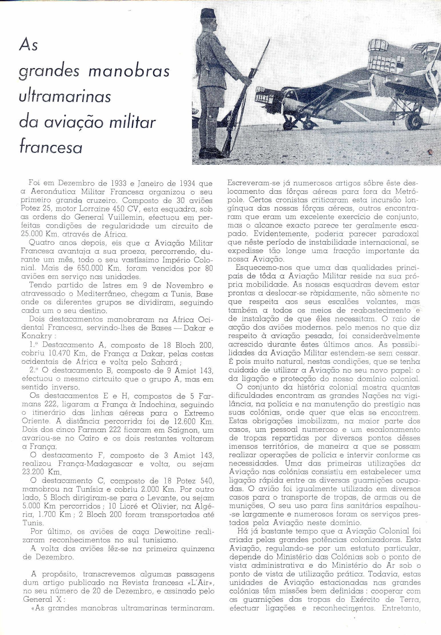 1938-feb-rda3