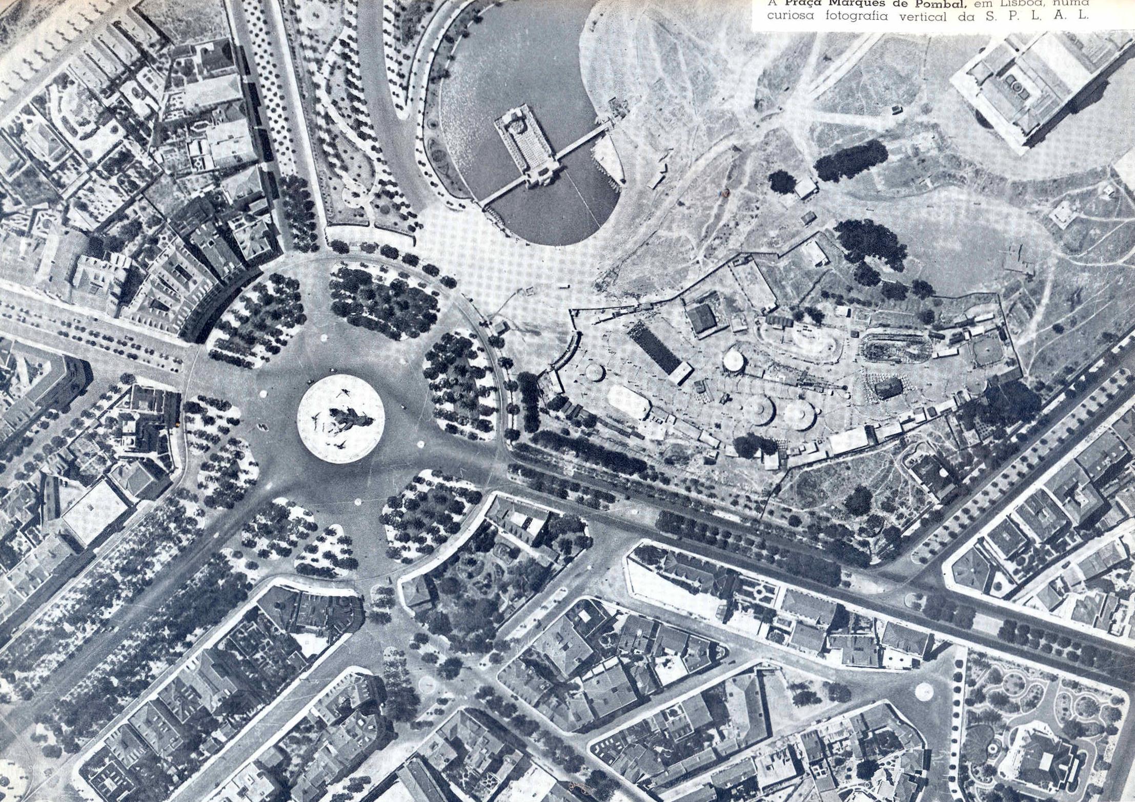 1938-feb-rda5
