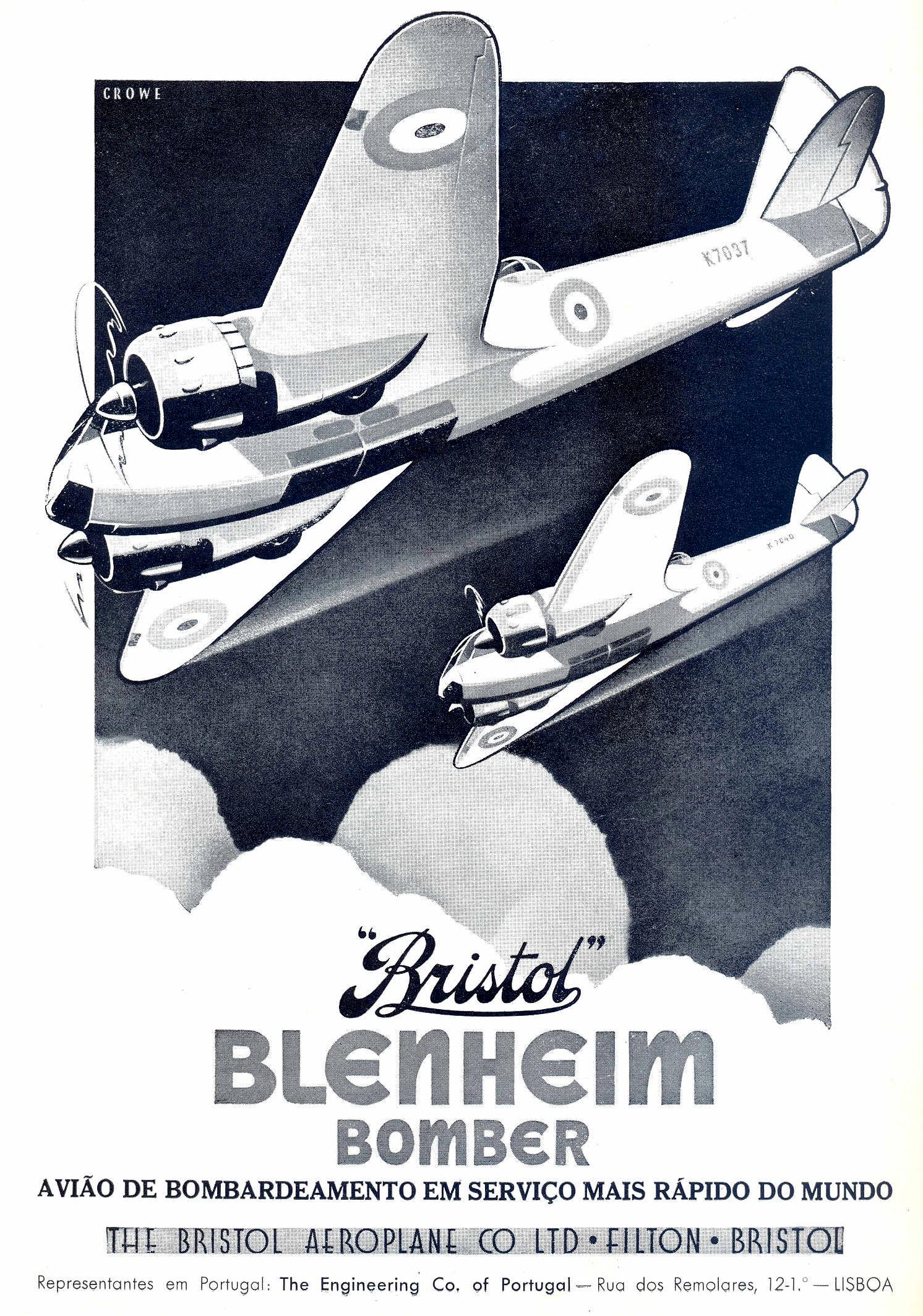 1938-may-rda2