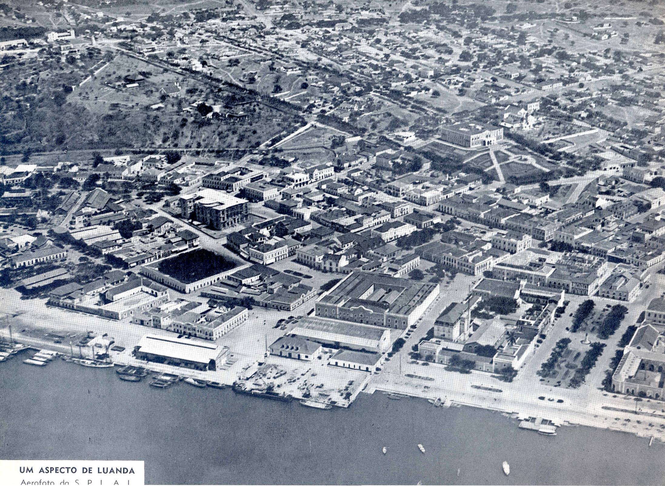 1938-may-rda4