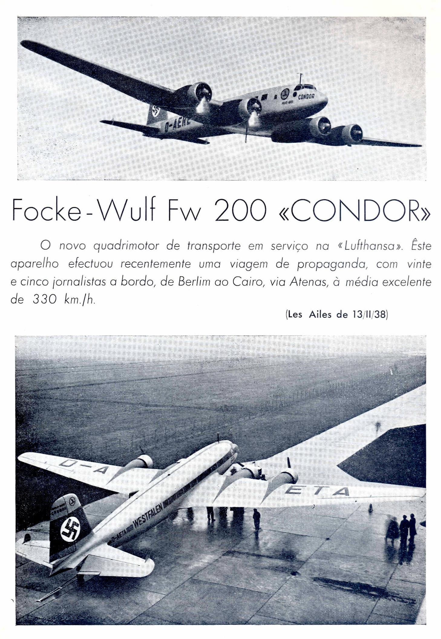1938-may-rda6