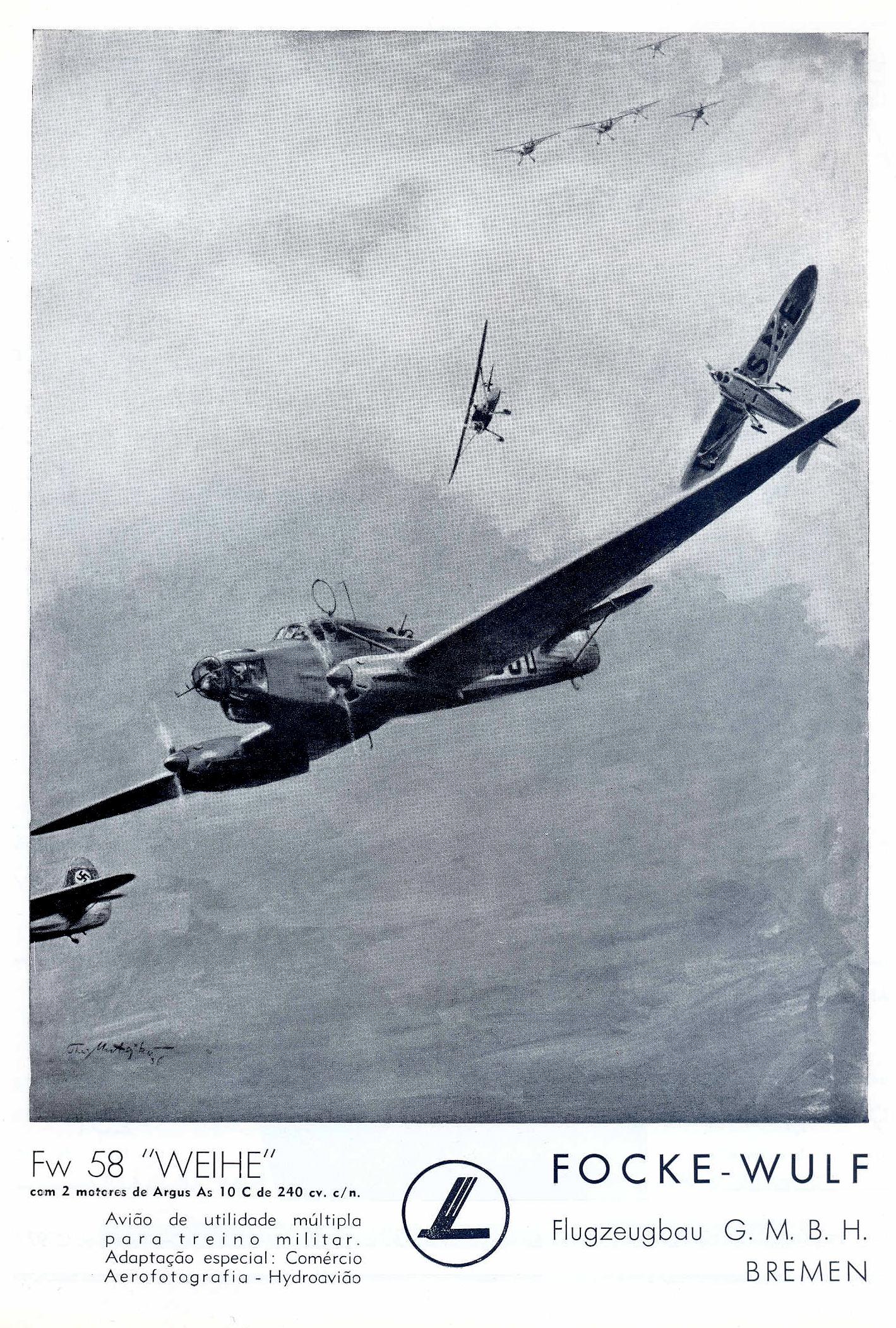 1938-sep-rda
