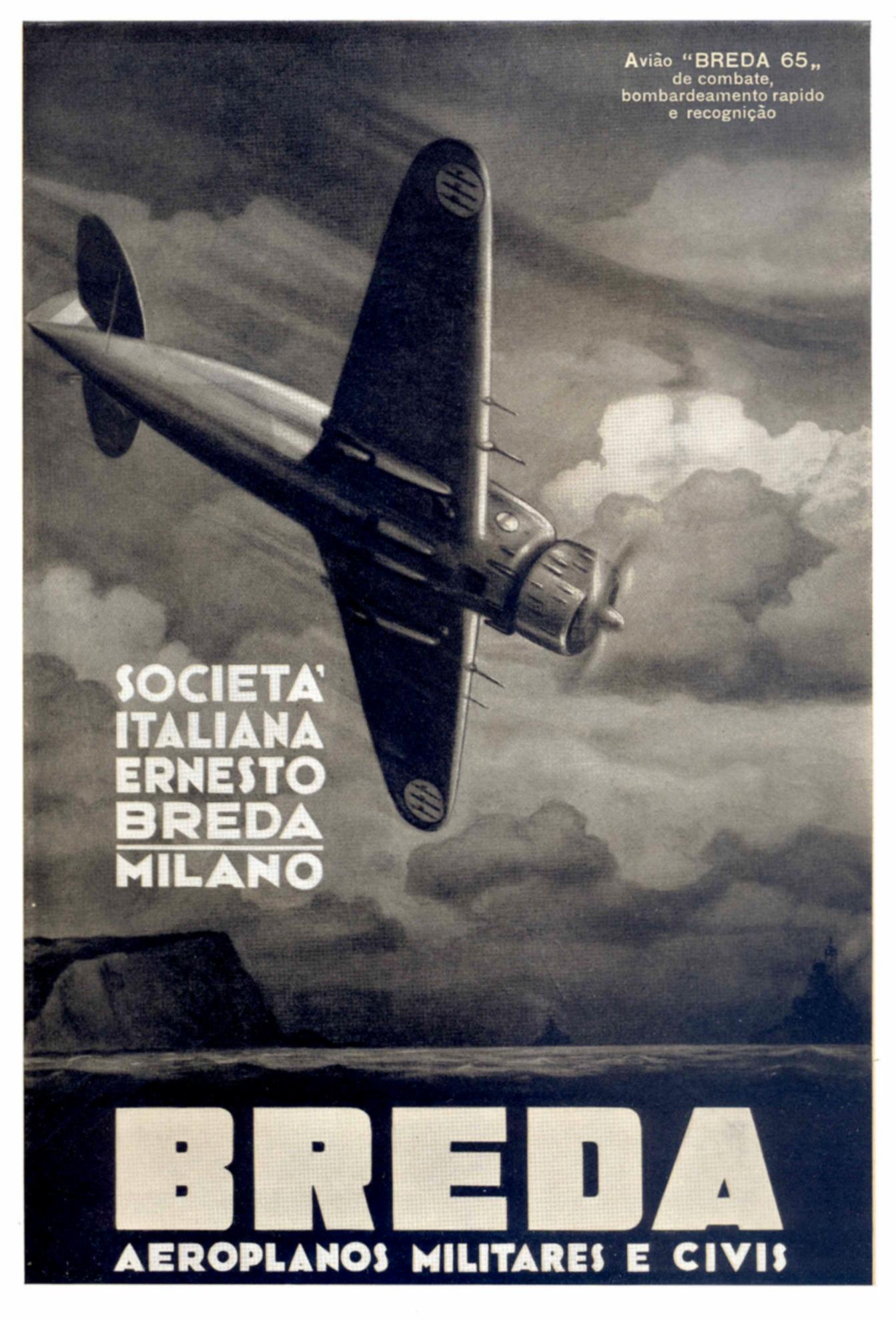 1938-sep-revistadoar