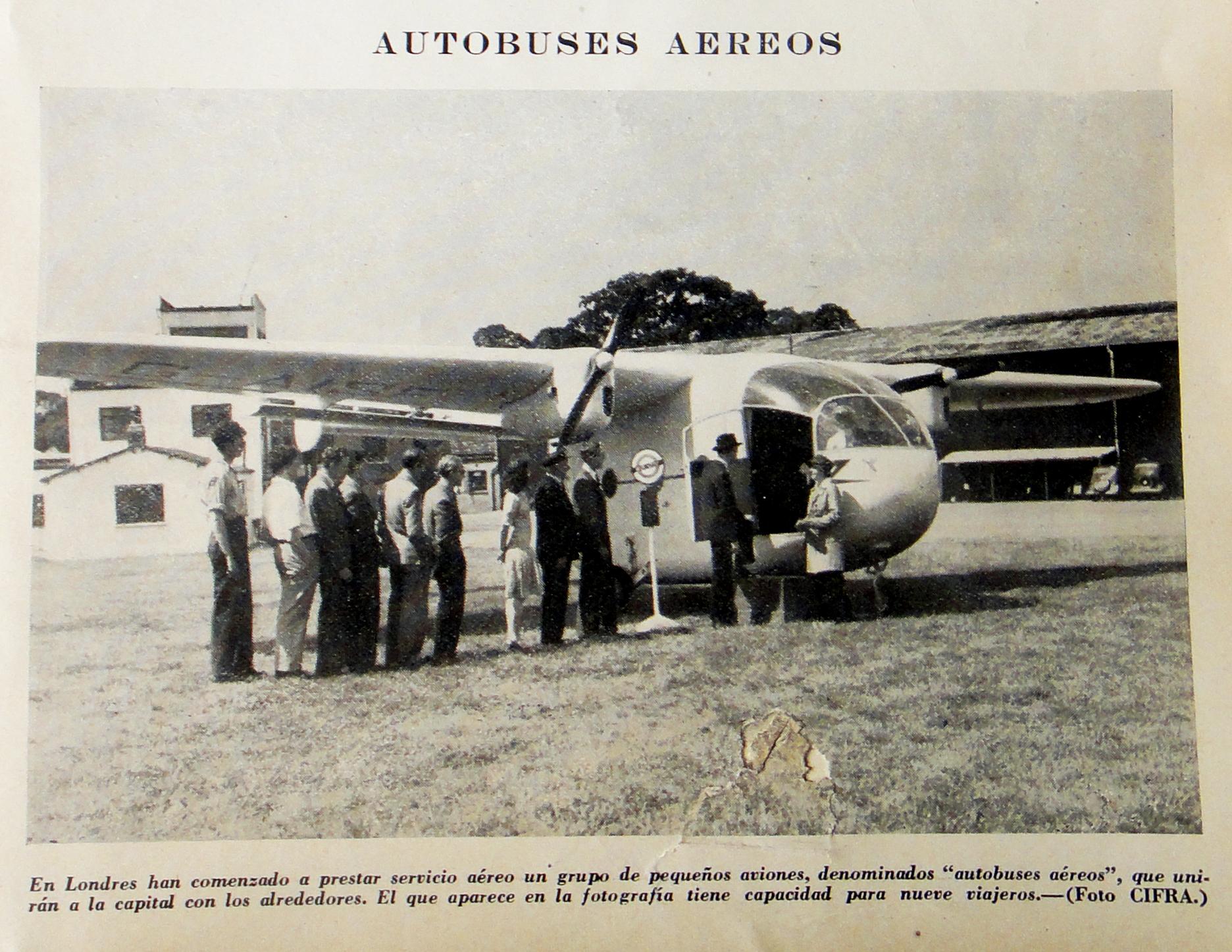 1947-ago-17-mundo