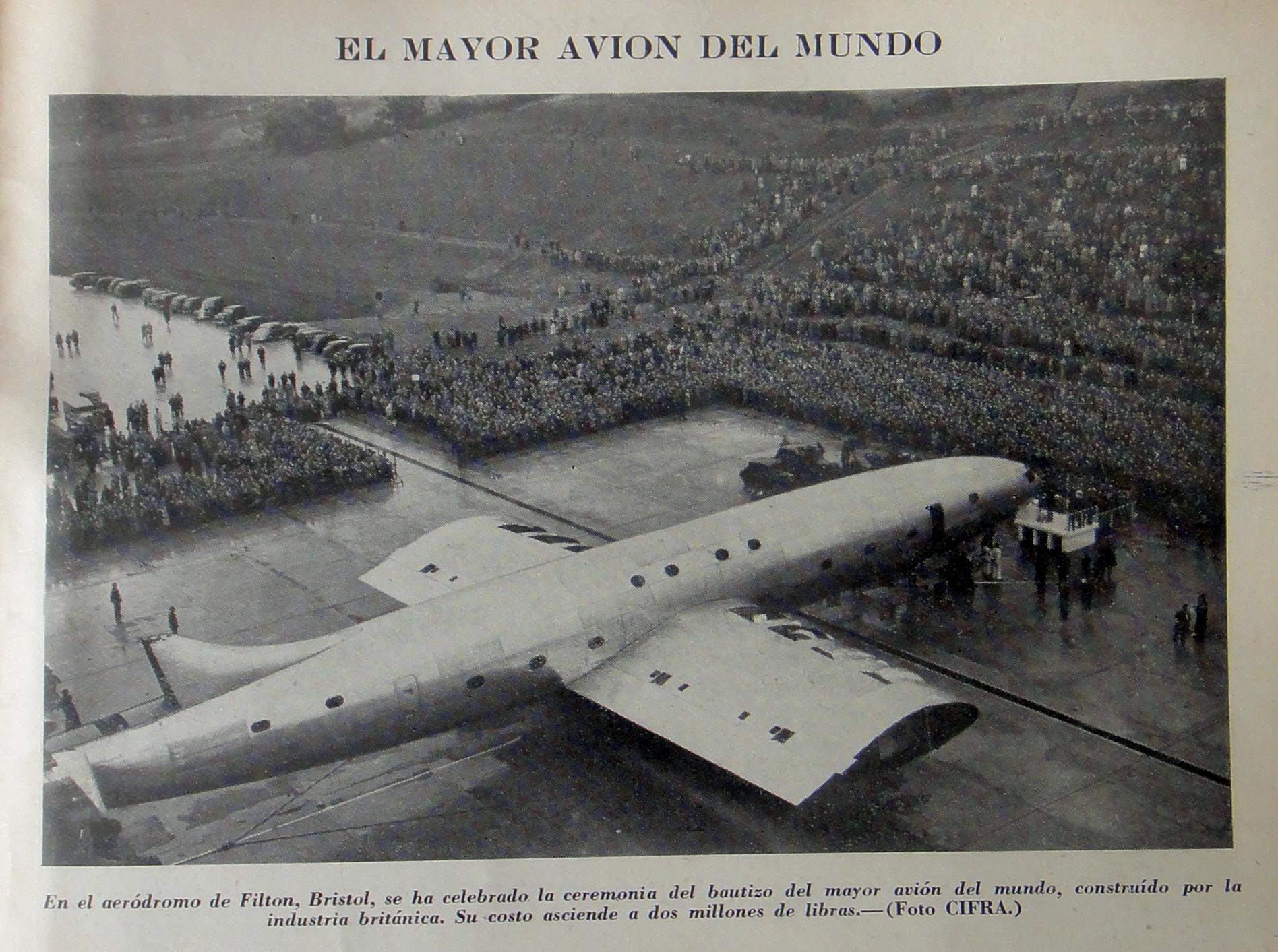 1947-nov-30-mundo