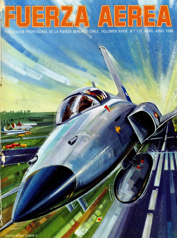 Revista-FACH-153---Abr-Jun-1980