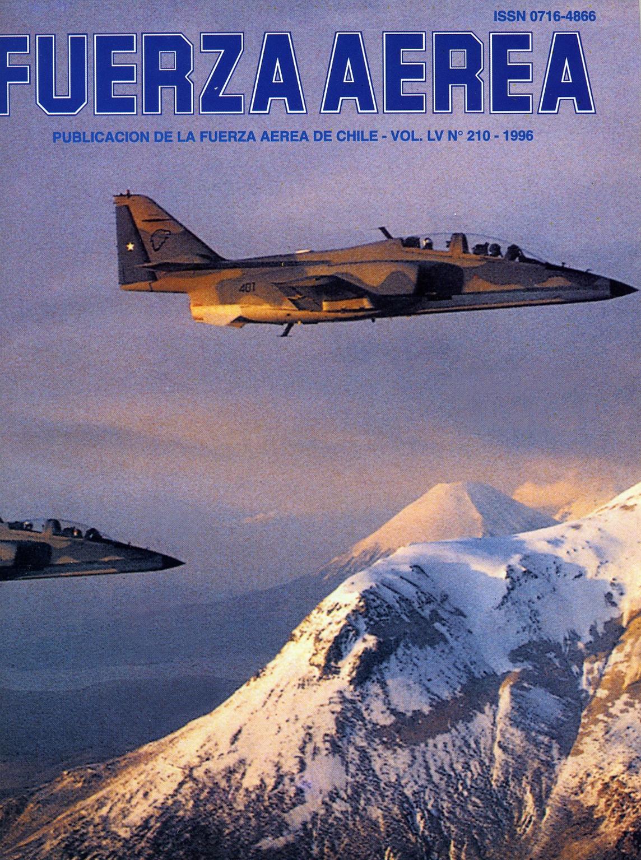 Revista-FACH-210-Vol-55---1996