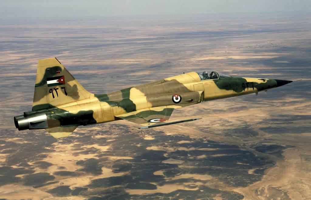 jordania-f-5