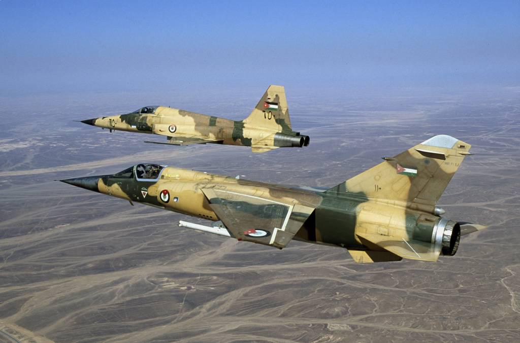 jordania-varios-2