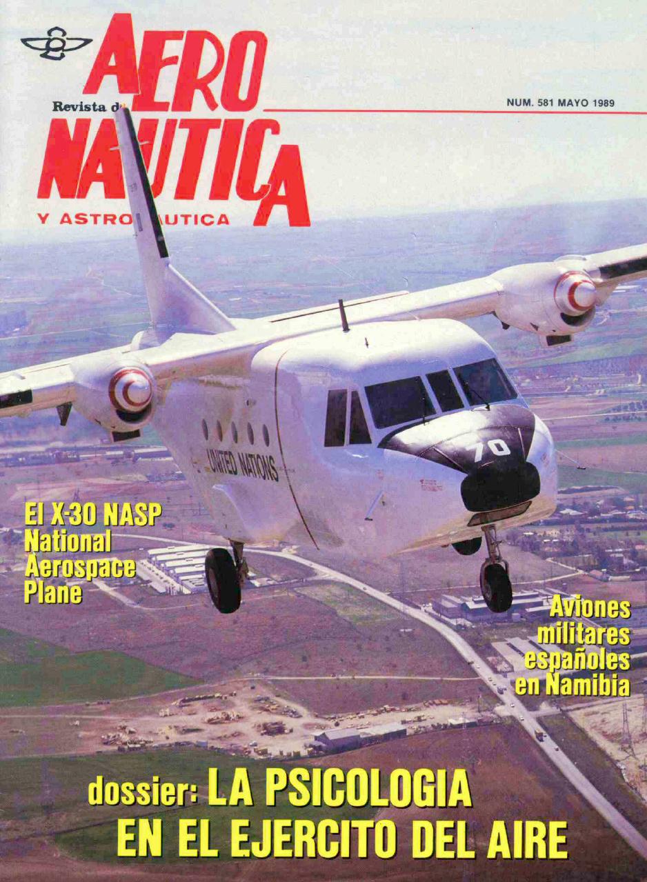 1989-mayo-raa