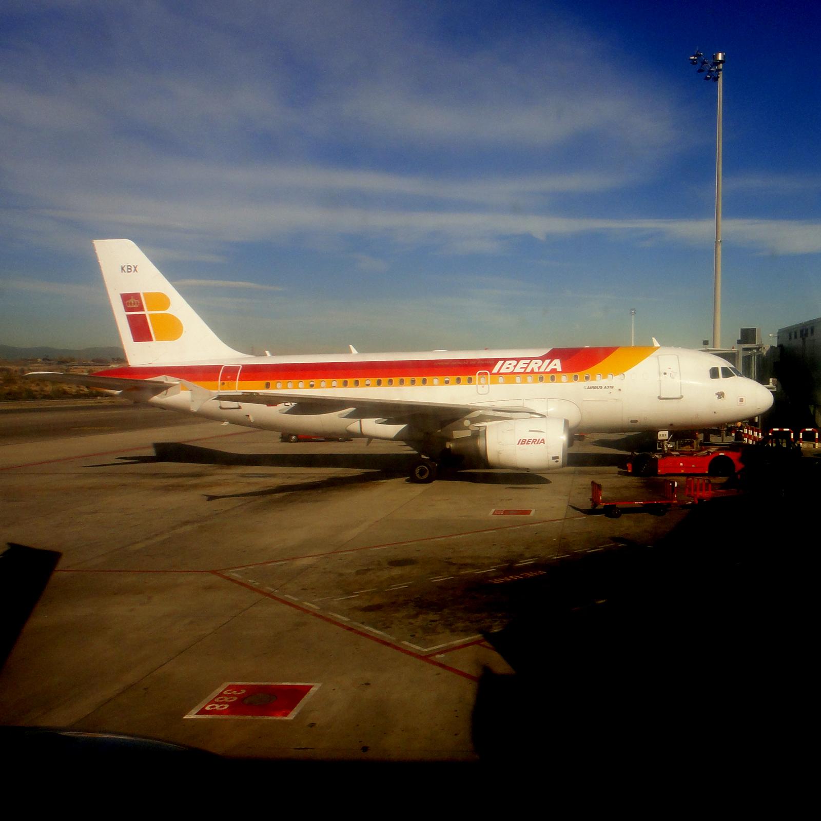 airbusa319