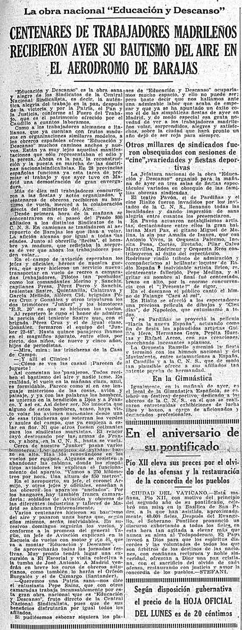 1940-mar-4-hojadellunesmadrid2