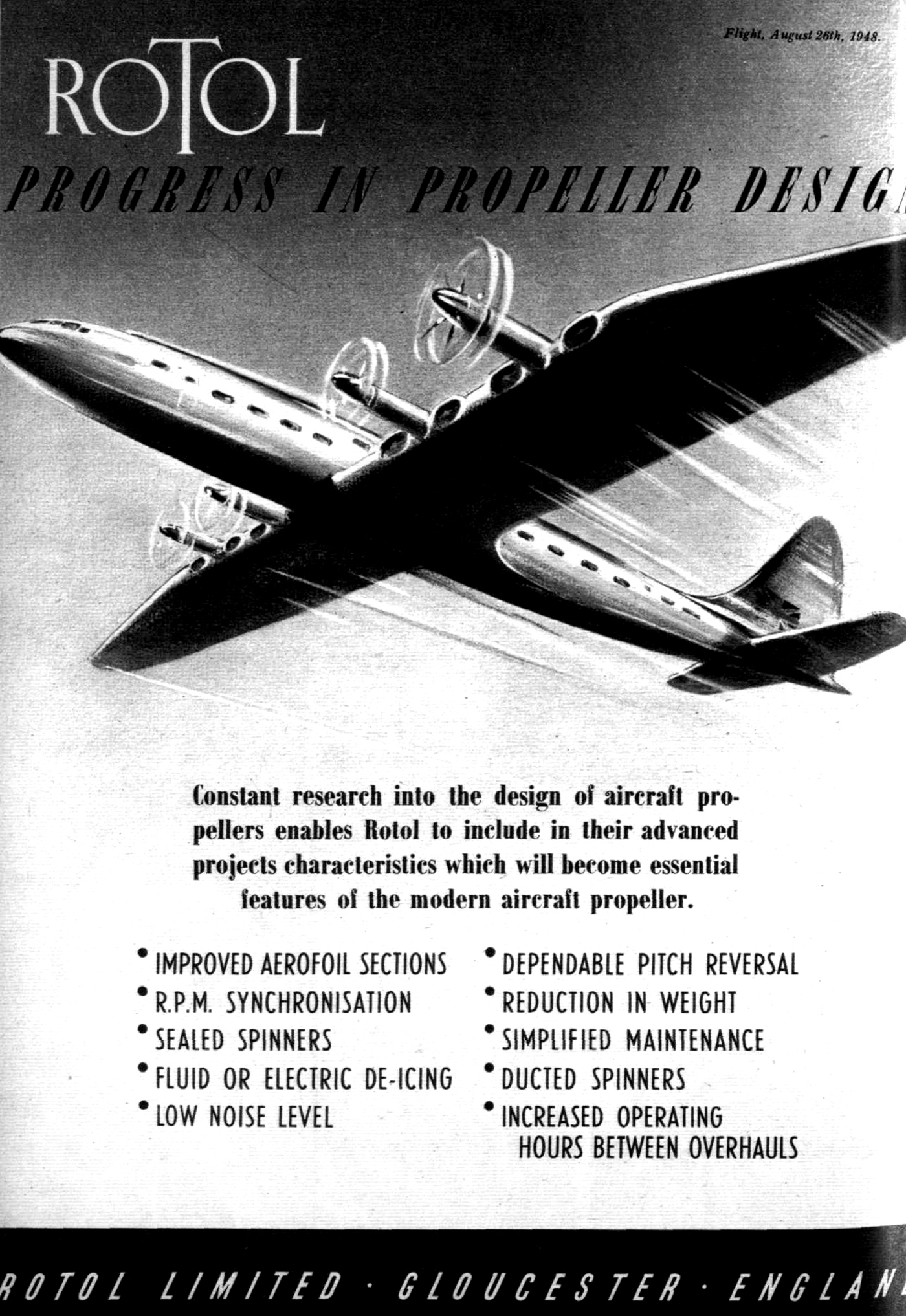 1948-ago-26-bristol-brabazon