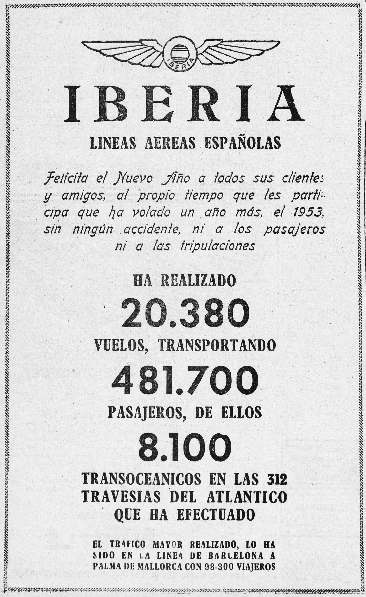 1954-enero-11-hojadellunesbarcelona