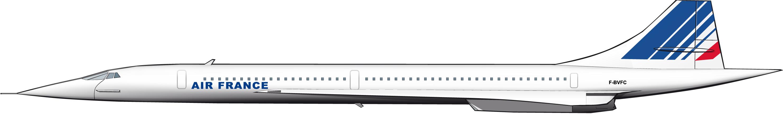Concordeairfrance1977ok