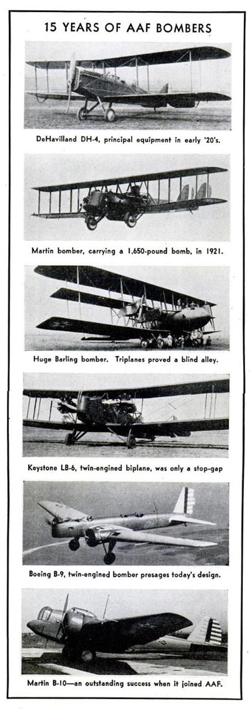 15years-of-aafbombers