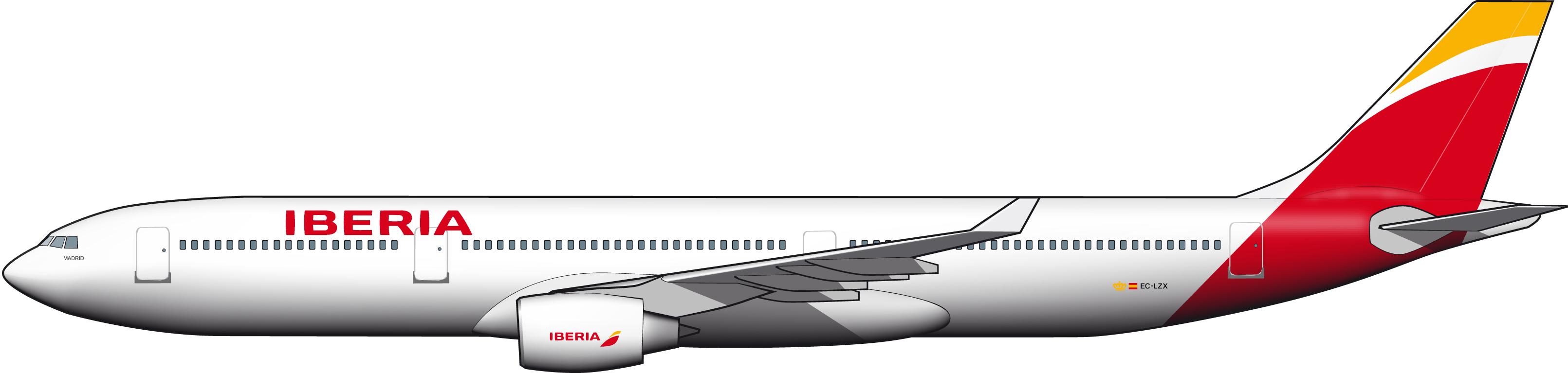 airbus330-300