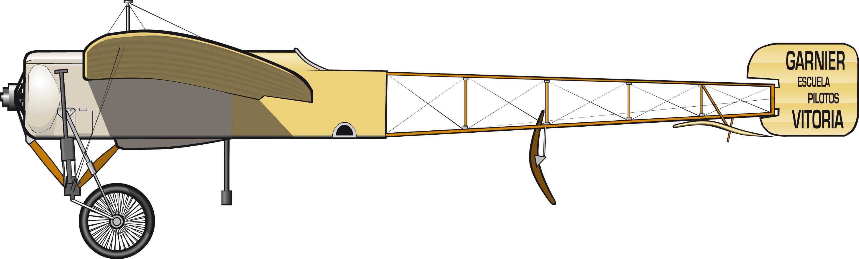 bleriotxigarnier1913