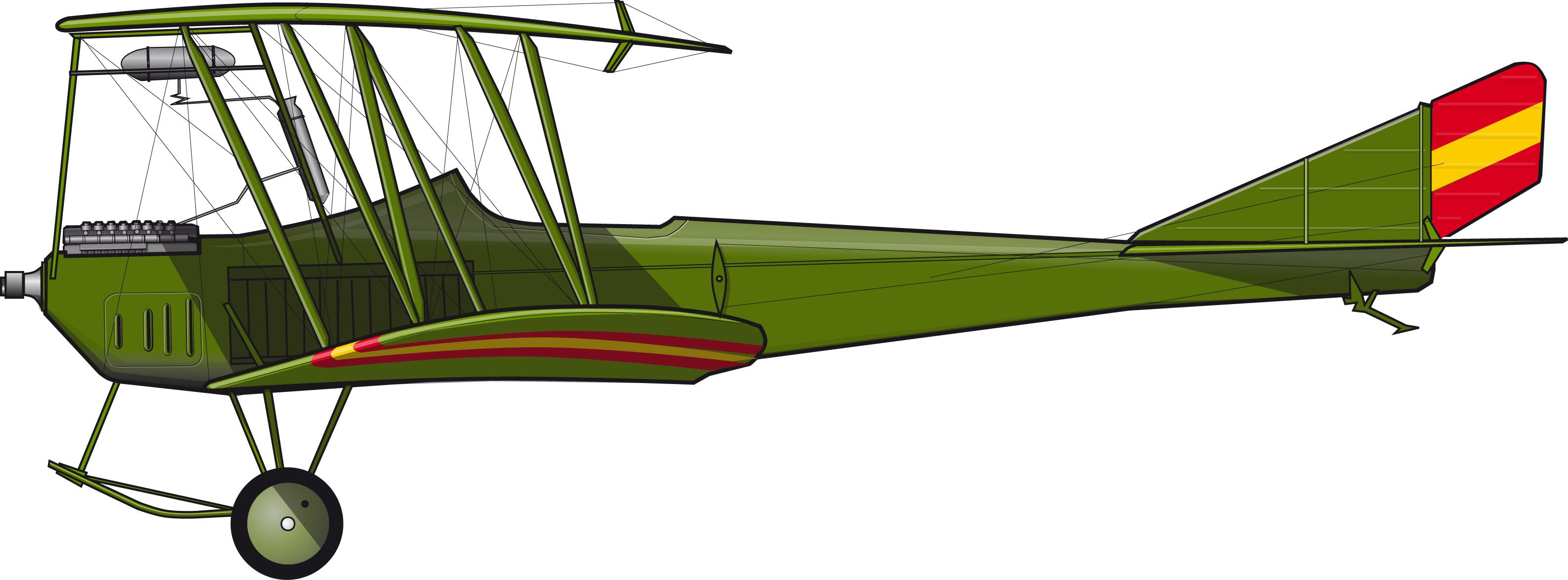lohnerpfeilbarronflecha1915