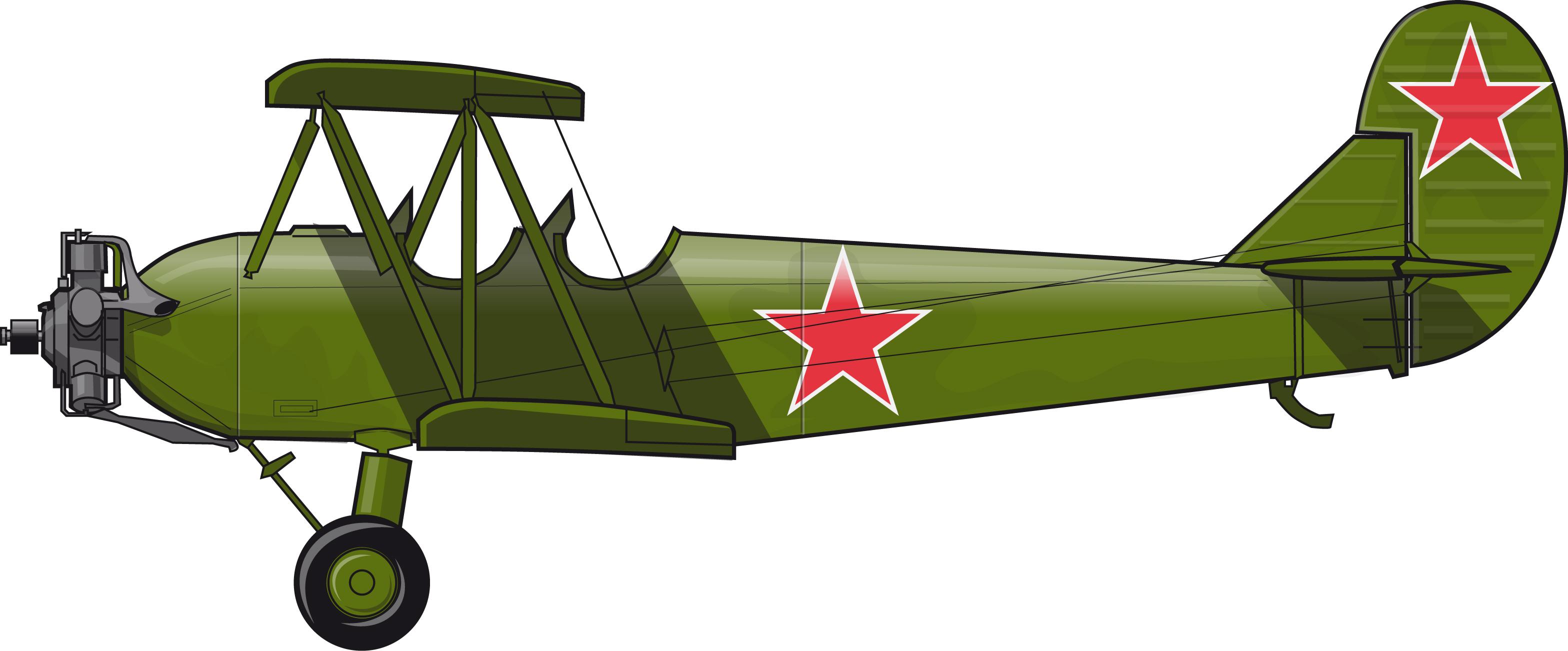 polikarpovu21937