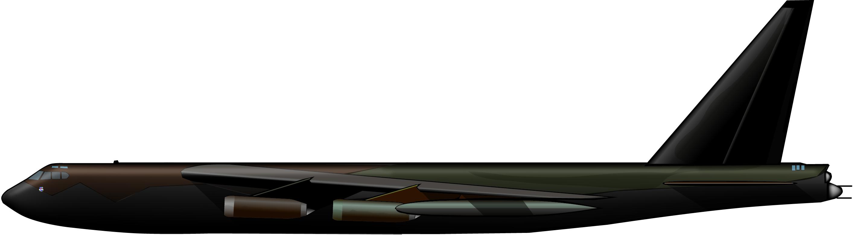 b52linebacker1972