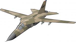 El bombardeo de Trípoli