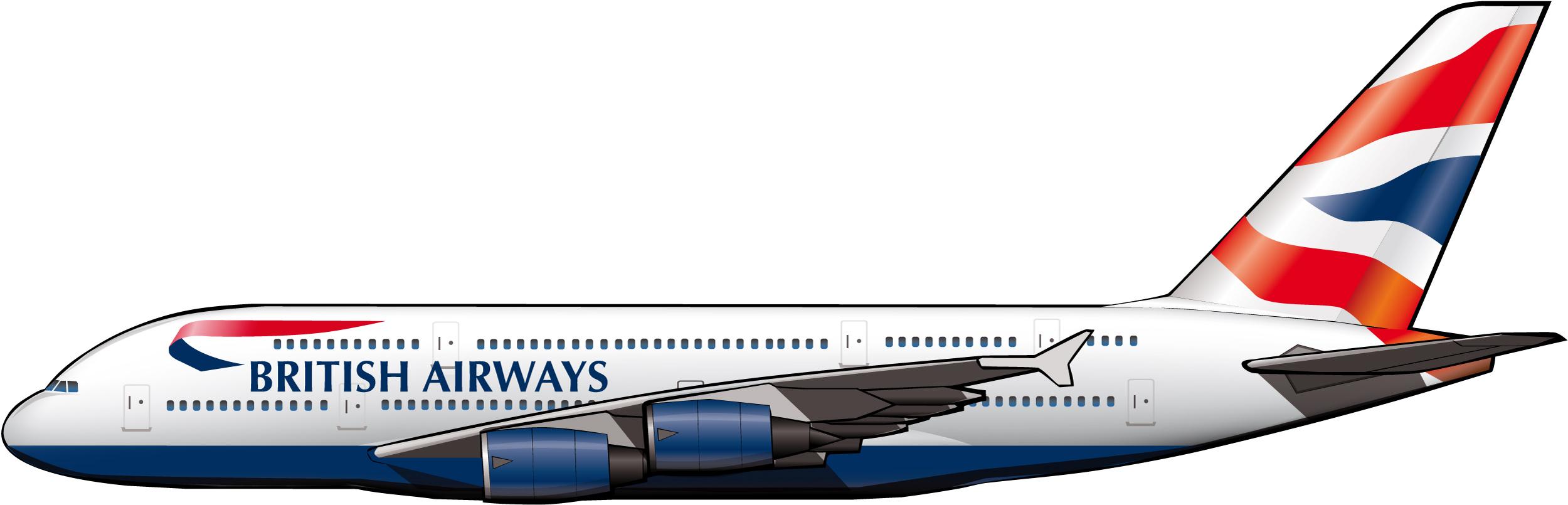 airbusa380ba2013