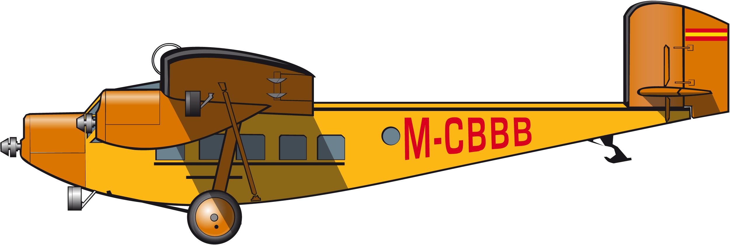 rohrbachrolandiberia1927
