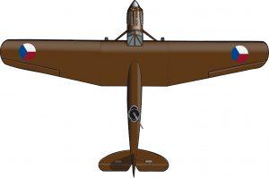 aero42aereo1935
