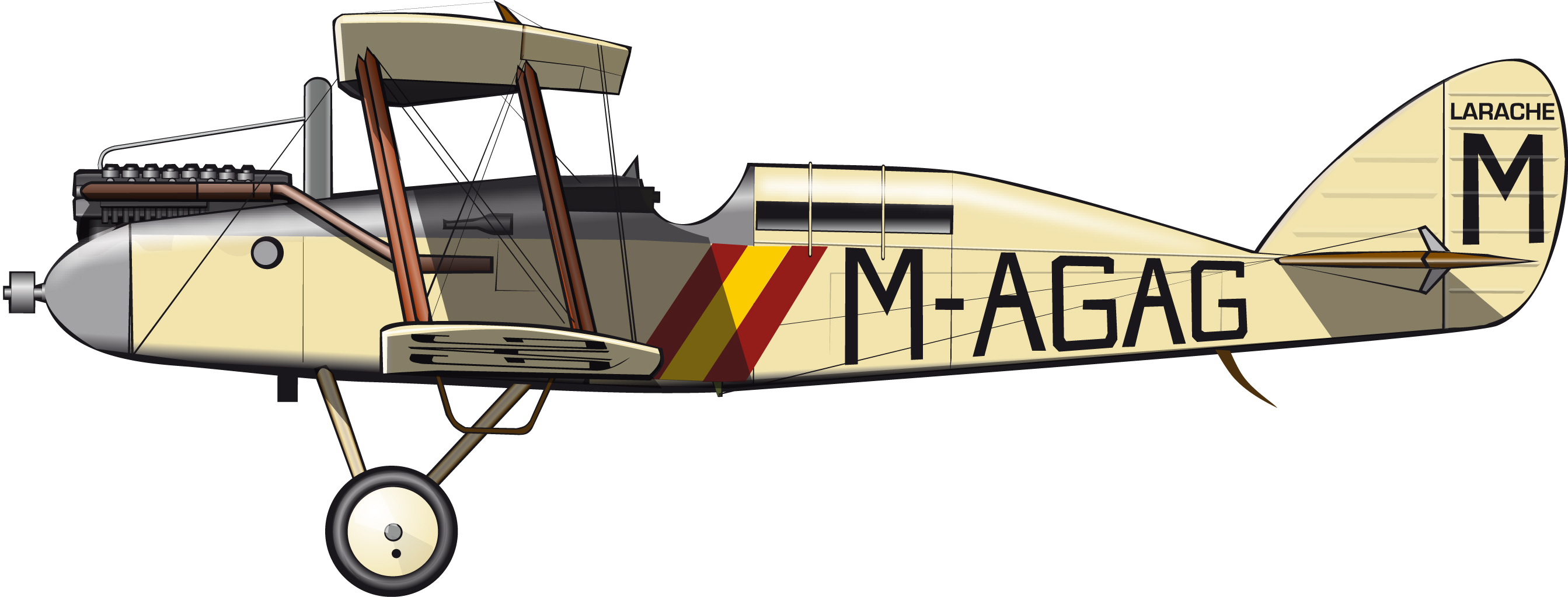 DH9ceta1921