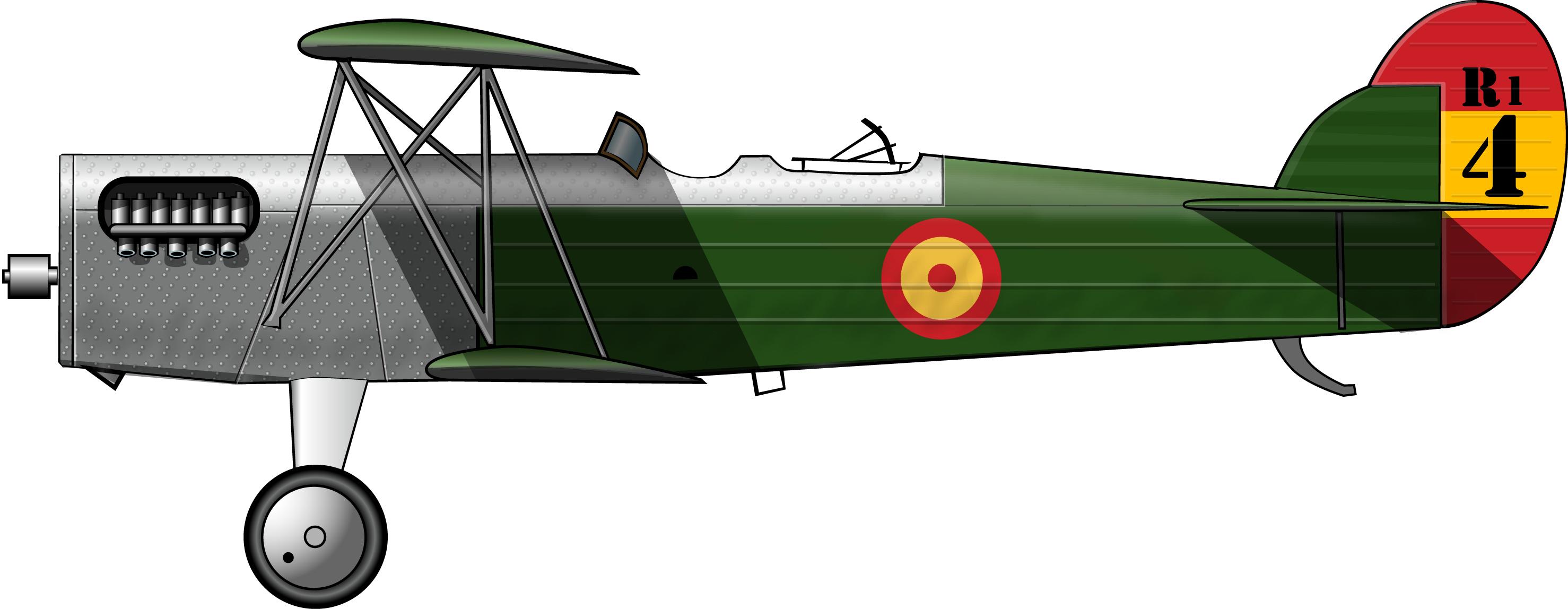 loringr1ame1926