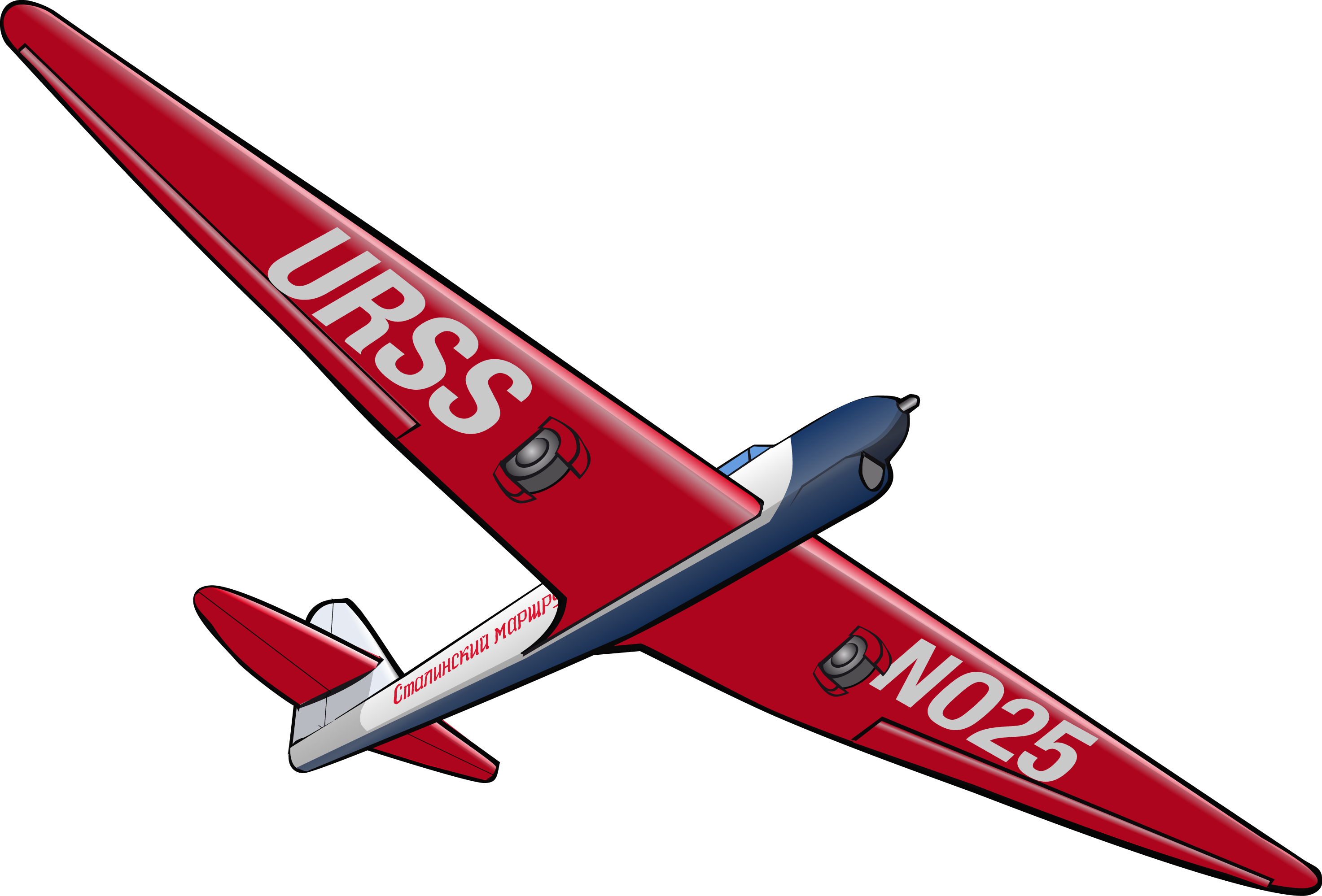 tupolevant2519373d