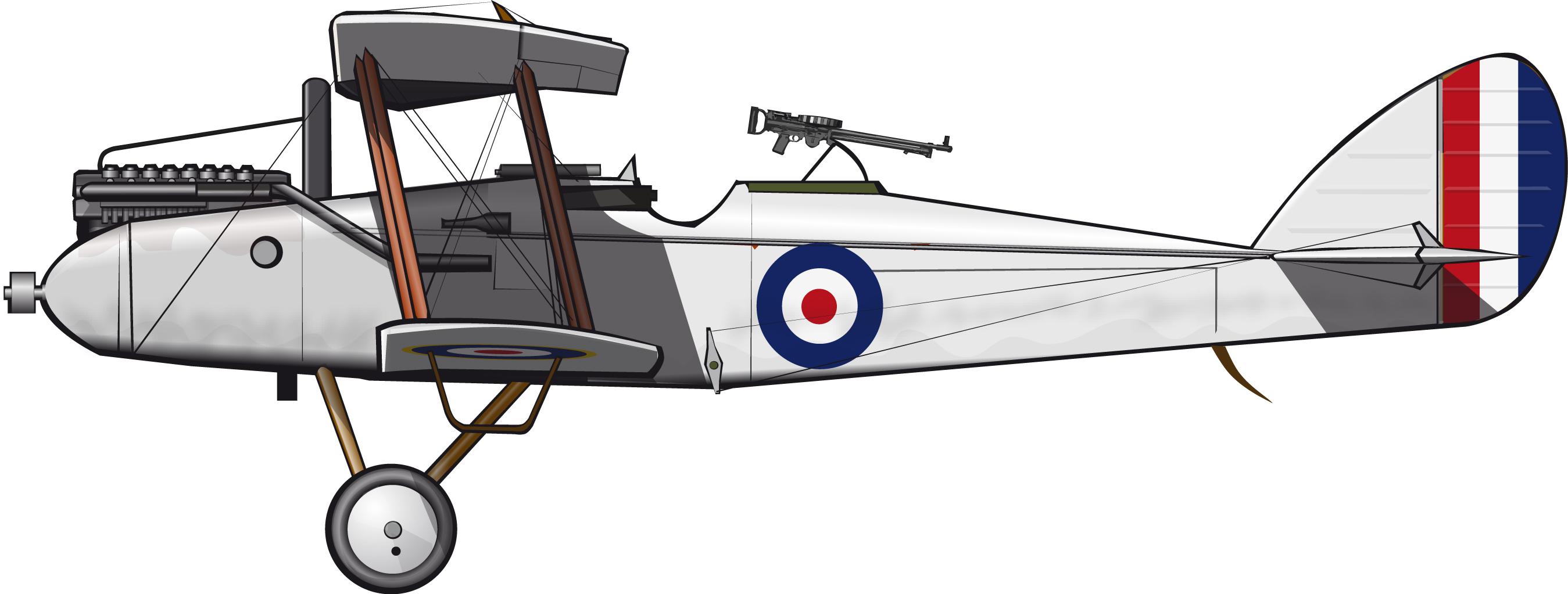 DH9swa1922