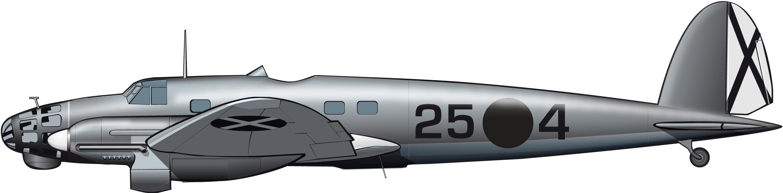heinkelhe1111937