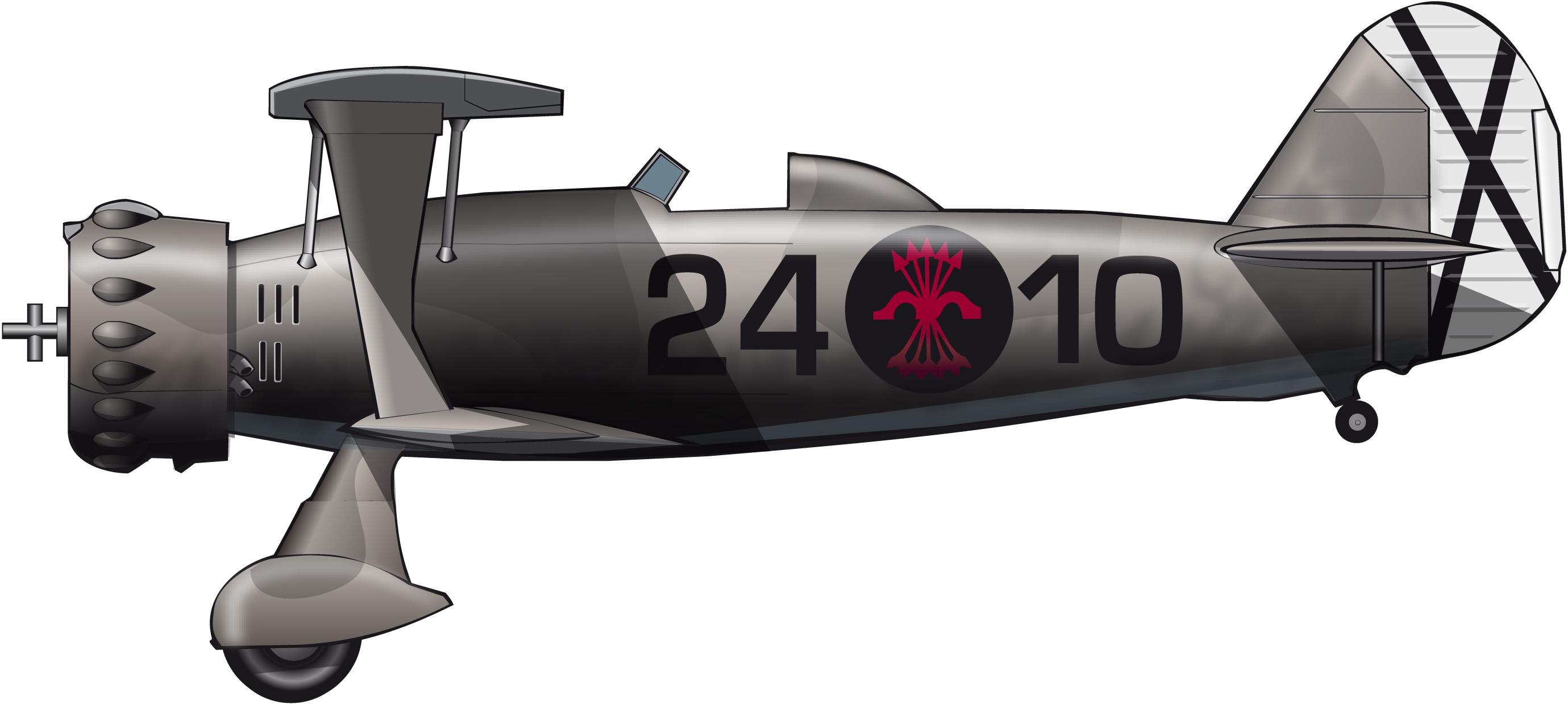 henschel123 copia