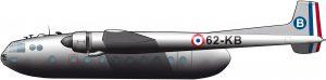 Cooperación aérea hispanofrancesa en la guerra de Ifni