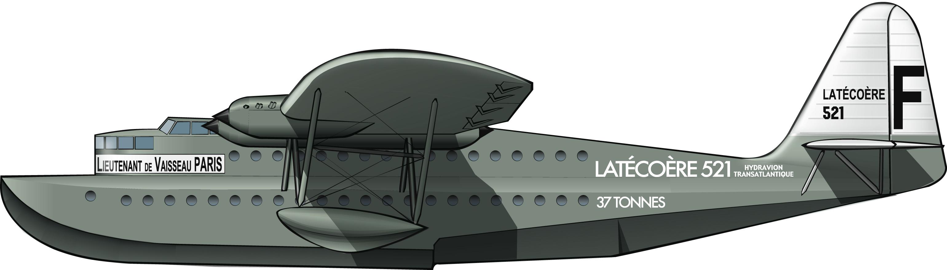latecoere521